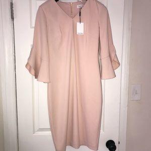 Calvin Klein Dress - Size 4